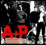 a+p resterampe