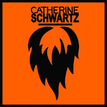 Catherine Schwartz - st 7''