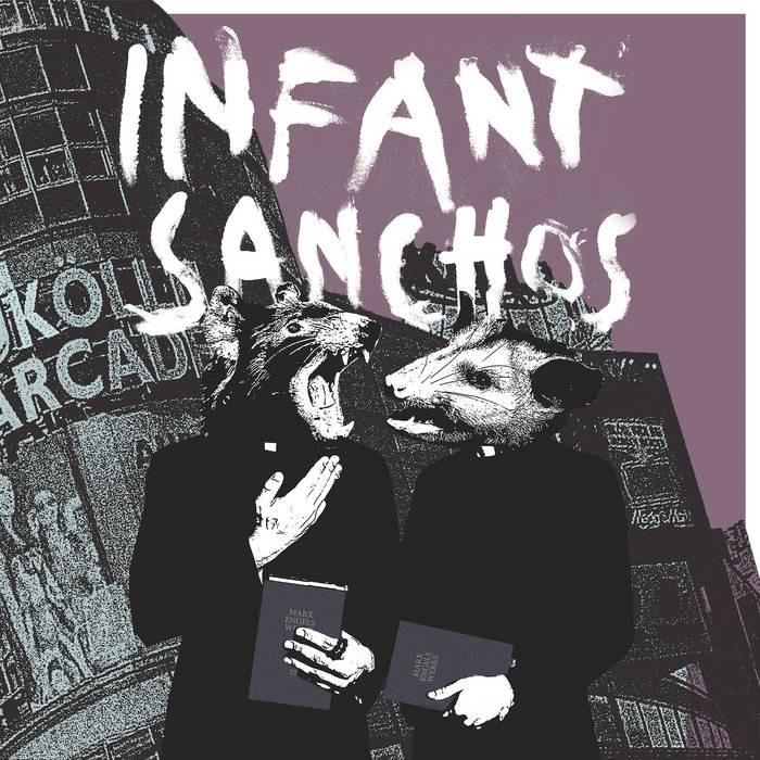 infant sanchos