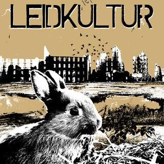 Leidkultur - st LP