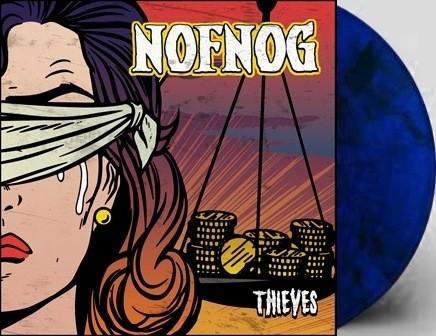NOFNOG - thieves