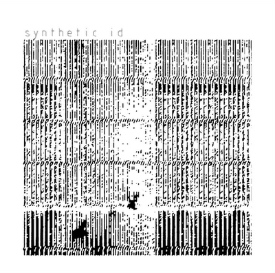 Synthetic Id - st 7''