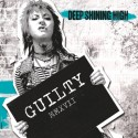 Deep Shining High - Guilty LP