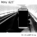 Bijou Igitt - Ich wär so gern wie du LP