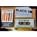 Black Square – Potatoes Gonna Potate Tape