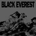 Black Everest - Demo 7''