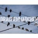 Drachenmädchen #13