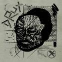Drux - st LP