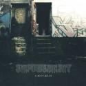 Empowerment - Gegenkult LP