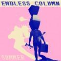 Endless Column - Summer 7''