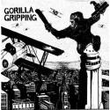 Gorilla Gripping - st 7''