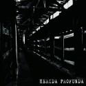 Herida Profunda - Herida Profunda LP