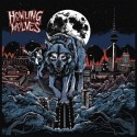 Howling Wolves - Howling Wolves LP