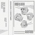 Impulso / Astio - Split Tape