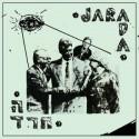 Jarada - st LP