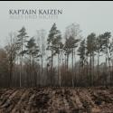 Kaptain Kaizen – Alles und Nichts LP