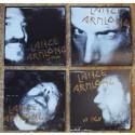Lance Armlong - Auf Pladde 7''
