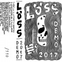 Löss - Demo LP