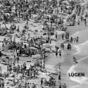 Lügen - II LP