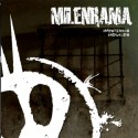 Milenrama - Impotencia Inducida LP
