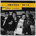 Modern Pets - Sorry. Thanks LP