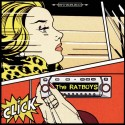 The Ratboys - Click LP