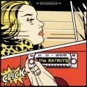 The Ratboys - Click LP
