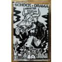 VA - Schock und Drama Tape (Münster Sampler)