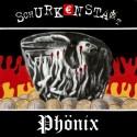 Schurkenstaat - Phönix LP