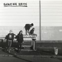 Shaking Heads - Shaking Heads LP