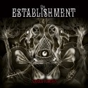 The Establishment -  Vicious Rumours LP