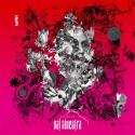 Val Sinestra – Zerlegung LP (white vinyl)