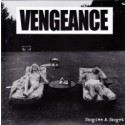 Vengeance – Forgive & Forget 7''