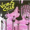 Vicious Cycle - Neon Electric 7''
