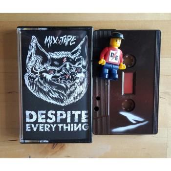Despite Everything - Mixtape