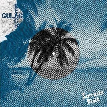 Gulag Beach – Sarrazin Diät EP