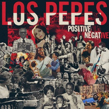 los pepes positive negative