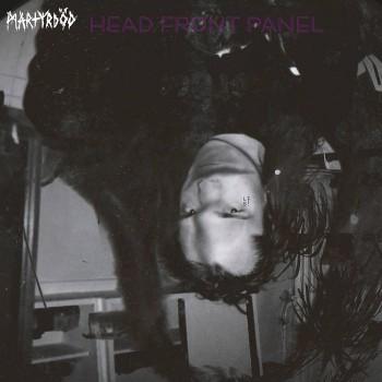 Martyrdöd - List LP
