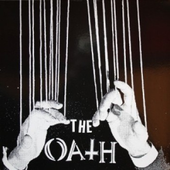 The Oath - st LP