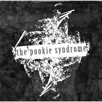Pookie Syndrome, The - st 7''