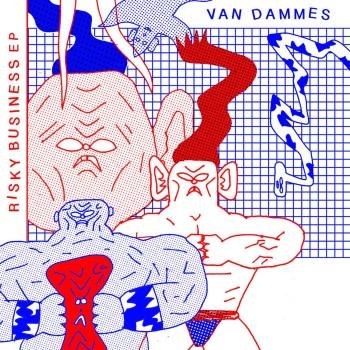 Van Dammes