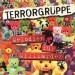 """Terrorgruppe """"Melodien für Milliarden"""" LP"""