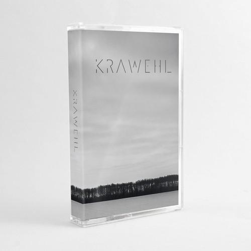 Krawehl - Krawehl Tape