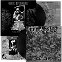 Agathocles / Cause Of Divorce Split 10''