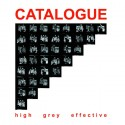 Catalogue - High Grey Effective LP