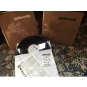 Emboscada - st LP