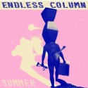 Endless Column - Summer 7''