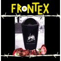 Frontex - Demo LP