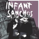 Infant Sanchos - Infant Sanchos LP