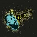 Kettenfett - Raumpatrouille Kettenfett LP (+CD)